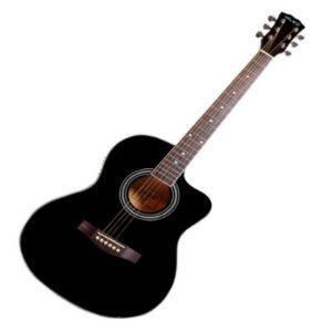 Μια κιθάρα