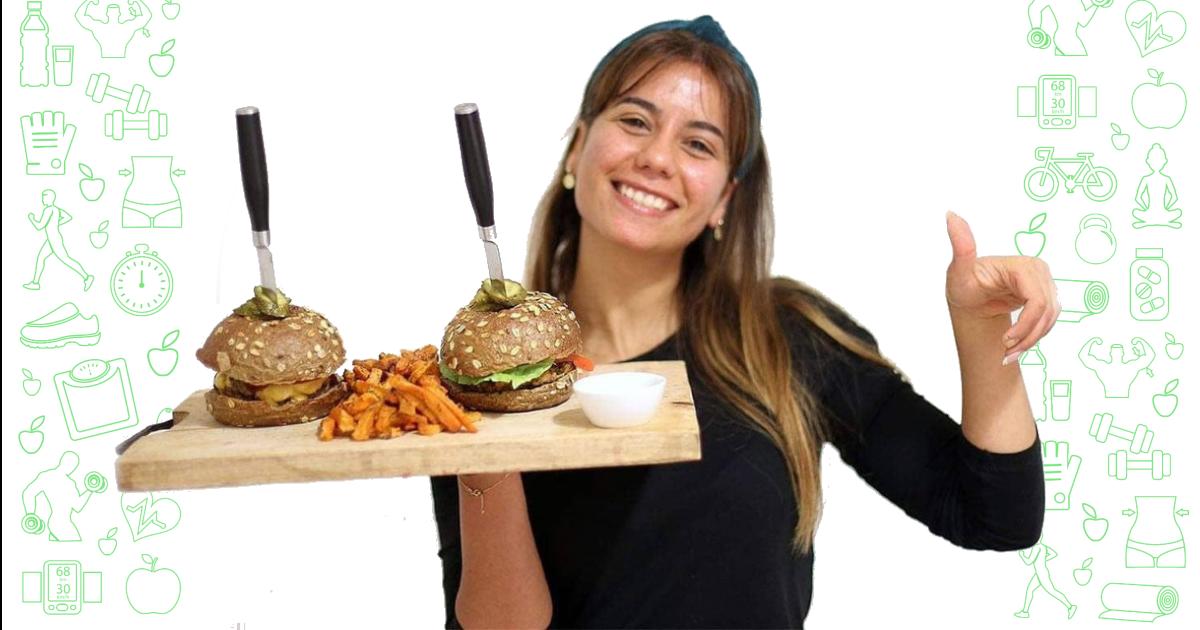 joy-diet-tips-gia-na-min-pareis-kila-karantina