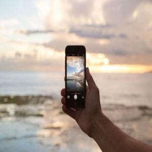 Το κινητό σου