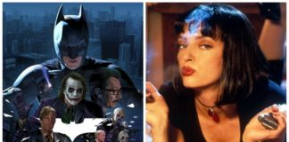 top-rated-movies-IMDb-megaliteri-vathmologia