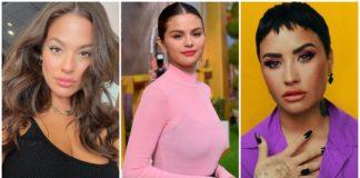 body-shaming-celebrities