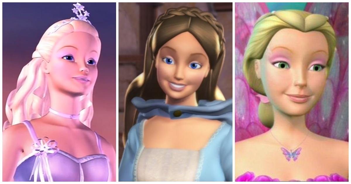 barbie-characters-names-quiz