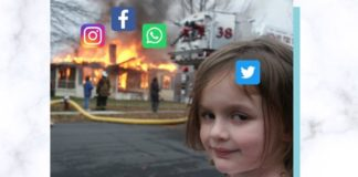facebook-instagram-whatapp-down